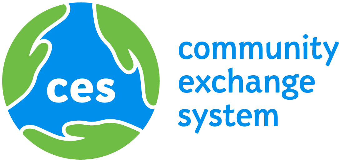 Community Exchange System