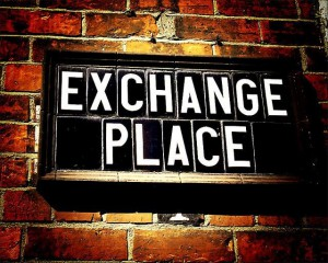 exchange-place