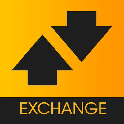 Community Exchange System